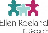 KIES-coach Ellen Roeland